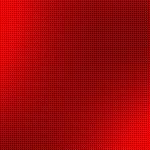 リゼロ アニメ 9話感想 スバルお前また◯◯ですかw