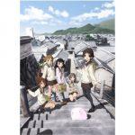たまゆら OVA 無料視聴