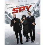 SPY/スパイ 無料視聴