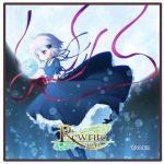 Rewrite 動画 6話