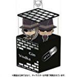 名探偵コナン 動画 532話
