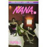 アニメ NANA 26話