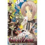 D.Gray-man 動画 98話
