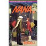アニメ NANA 17話