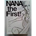 アニメ NANA 46話