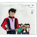 はじめの一歩 動画 75話