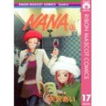アニメ NANA 35話