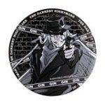 名探偵コナン 動画 395話