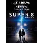 SUPER 8 動画