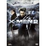 x-men2 動画 映画 無料