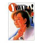 YAWARA! 動画 24話