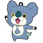 妖怪ウォッチ 動画 133話