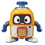 ヘボット 動画 1話