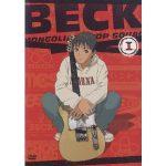 BECK アニメ 無料