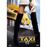 TAXI NY 映画 動画