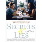 秘密と嘘 動画