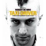 タクシードライバー 映画 動画