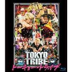 Tokyo tribe 動画