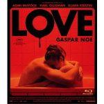 Love 映画 動画