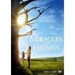 天国からの奇跡 無料