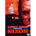 ニクソン 映画 動画