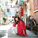 lostorage incited WIXOSS 5話 動画
