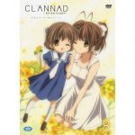 CLANNAD after STORY 総集編 動画