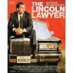 無料映画 リンカーン弁護士 動画