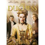 ある公爵夫人の生涯 動画
