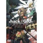 .hack 映画 動画