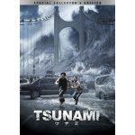 TSUNAMI 動画
