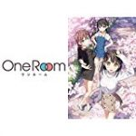 ONE ROOM 2話 動画