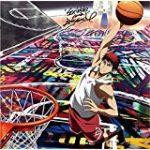 黒子のバスケ 2期 12話 動画