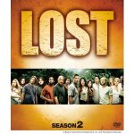 LOST シーズン2 動画