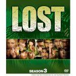 LOST シーズン3 動画