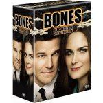 bones シーズン11 動画