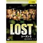 LOST シーズン3 20話 動画