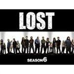 LOST シーズン6 16話 動画