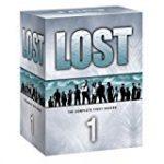 LOST 2話 動画