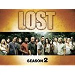 LOST シーズン2 7話 動画