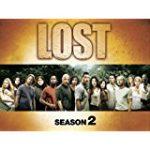 LOST シーズン2 23話 動画