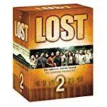 LOST シーズン2 13話 動画