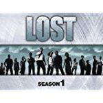 LOST 6話 動画