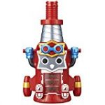 ヘボット 動画 25話