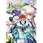 Rewrite 24話 動画