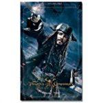 パイレーツオブカリビアン 最後の海賊 映画公開日やあらすじ、展開予想など