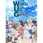 wake up girls新章 5話 動画