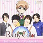 雨色ココア 4期 11話 動画