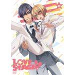 Love stage!! 動画