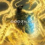 GODZILLA 星を喰う者 動画